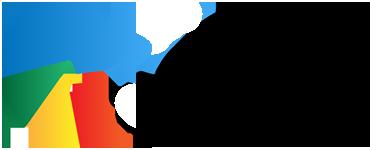 ARTuinen Logo